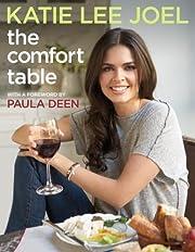 The Comfort Table de Katie Lee