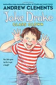 Jake Drake, Class Clown (Jake Drake) av…
