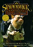 The Field Guide (2003) (Book) written by Holly Black, Tony DiTerlizzi