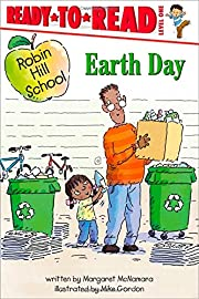 Earth Day (Robin Hill School) af Margaret…