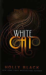 White Cat (Curse Workers, Book 1) por Holly…