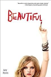 Beautiful de Amy Reed