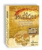 La Pasion Kit (Spanish Edition) by Rick…