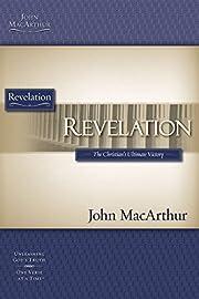 Revelation (MacArthur Bible Studies) af John…