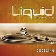 Crossing With DVD (Liquid) af John Ward