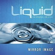 Mirror Image With DVD (Liquid) af Jeff Pries