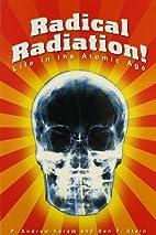 Lynx1 Sci Nf 1 Radical Radiation (Lynx2) by…