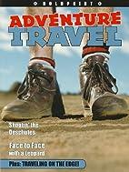 Adventure Travel BOLDPRINT: Student Reader…
