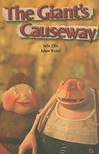 The Giant's Causeway by Julie Ellis