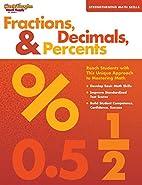 Strengthening Math Skills: Fractions,…