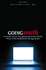 Going South: An Inside Look at Corruption…