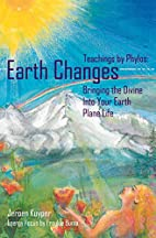 Earth Changes: Teachings by Phylos: Bringing…