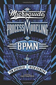 The Microguide to Process Modeling in BPMN…