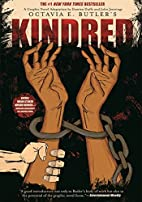 Kindred: A Graphic Novel Adaptation by…