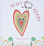 In My Heart: A Book of Feelings (Growing…