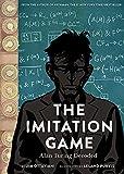 The imitation game : Alan Turing decoded por…
