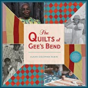 The Quilts of Gee's Bend av Susan…