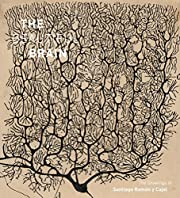 The Beautiful Brain: The Drawings of…