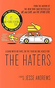The Haters de Jesse Andrews