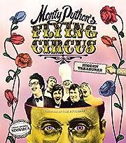 Monty Python's Flying Circus: Hidden…