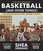 Basketball (and other things) : a collection…