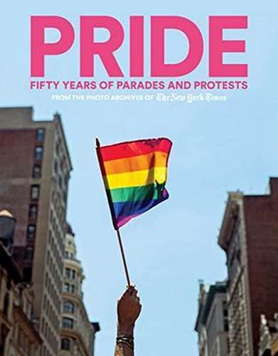 Howard Dean Official Button 2004 Gay Lesbian Flag