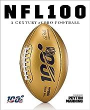 NFL 100 af National Football League