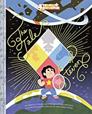 Steven Universe: The Tale of Steven af…
