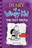 The Ugly Truth (Diary of a Wimpy Kid #5) by…