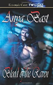 Blood of the Raven (The Embraced, Book 2)…