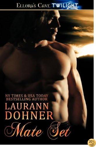 By Laurann Dohner Mate Set Telecharger Epub Pdf Learn more about laurann dohner. by laurann dohner mate set telecharger epub pdf