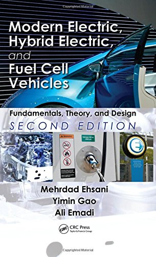 PDF] Modern Electric, Hybrid Electric, and Fuel Cell