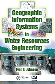 Geographic Information Systems in Water…
