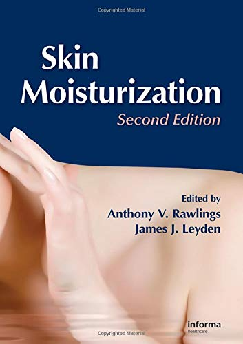PDF] Skin Moisturization, Second Edition (Basic and Clinical