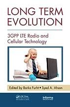 Long Term Evolution: 3GPP LTE Radio and…