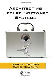 Architecting Secure Software Systems av…