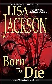 Born To Die (An Alvarez & Pescoli Novel) por…
