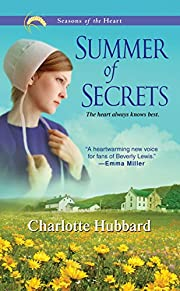 Summer of Secrets (Seasons of the Heart,…