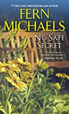 No Safe Secret by Fern Michaels