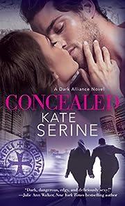 Concealed de Kate SeRine