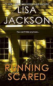Running Scared af L. Jackson