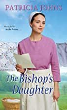 The Bishop's Daughter by Patricia Johns