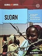 Sudan (Global Hotspots) by Geoff Barker