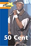 50 cent / by Michael V. Uschan