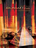 The art of David Lean : a textual analysis of audio-visual structure / by Catherine Moraitis