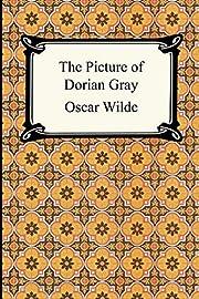 The Picture of Dorian Gray – tekijä:…