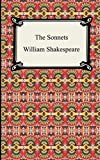 The Sonnets (Book) written by William Shakespeare