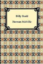 Billy Budd av Herman Melville