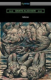 Dante's Inferno (The Divine Comedy: Volume…
