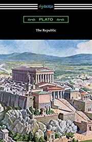 The Republic (Translated by Benjamin Jowett…